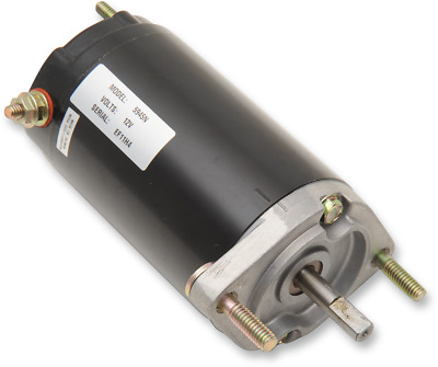 $138.95 • Buy Electric Starter Motor Arctic Cat Z 570 2002-2007 03 04 05 06