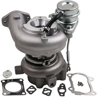 AU194.89 • Buy CT26 Turbo 17201-17040 For Toyota Land Cruiser Car With 1HD-FTE 4.2L Engine 98-