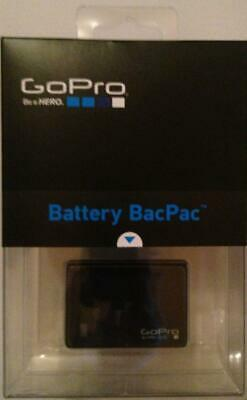 $ CDN52.81 • Buy GoPro Hero 4 & 3 Battery BacPac - Batterie Supplémentaire / Extra Battery / Akku