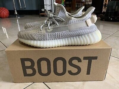 AU360 • Buy Yeezy Static US 12 9/10 Condition