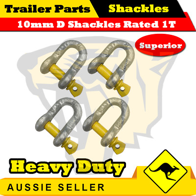 AU680 • Buy Under Tray Body ToolBox Trundle Drawer 1500mm Long UTE Drawer Truck ToolBox