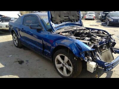 $489.99 • Buy Rear Axle 7.5  Ring Gear 3.31 Ratio With ABS Fits 05-10 MUSTANG 778966