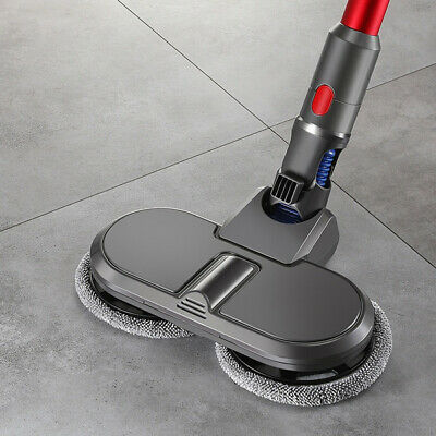AU149 • Buy Moping & Vac Attachment For Dyson V7, V8, V10 & V11 Vacuum Cleaners