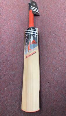 Cricket Bat Size H Authentic Adidas Incurza County Grade 2  • 40.99£