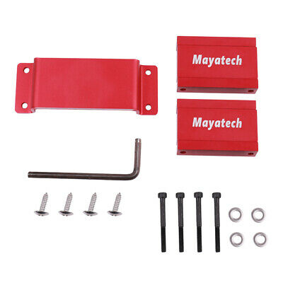 RC Aero-model Engine Test Bench Work Stand Suits For Mayatech High Strength • 16.64£