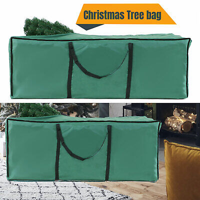£9.89 • Buy Classic Train Set Battery Operated Toy 3M Engine Track Sound Lights Kids Gift