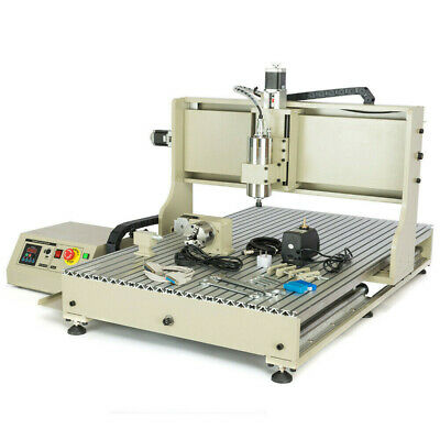 AU327 • Buy 2 Stroke 3.5HP Outboard Motor Fishing Boat Engine Water Cooling System+CDI10km/h