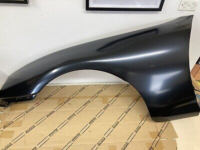 AU925 • Buy Toyota Supra JZA80 Series 2 Front Fender