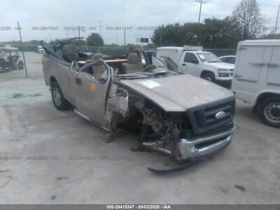 $599.04 • Buy Manual Transmission 6 Cylinder 5 Speed Fits 05-08 FORD F150 PICKUP 2225176