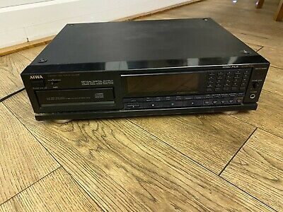 Aiwa XC005 CD Player Separate • 5£