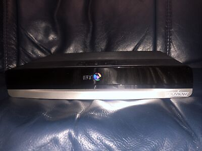 BT YouView Box DTR – T2100 / 500G/BT/DF • 40£