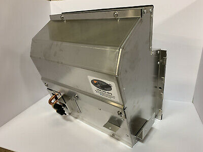 $ CDN1399.99 • Buy Kenworth T300, T370, W900/W900L, W900B, T600 / T660, T800 AC/Heater Aluminum Box