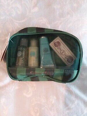 Lovely Crabtree & Evelyn La SOURCE GIFT SET Brand NEW • 10£
