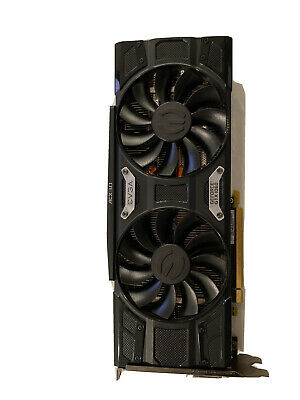 $ CDN241.73 • Buy EVGA Geforce GTX 1060 6GB Gaming ACX 3.0 Graphics Card | Fast Ship, Cleaned, ...