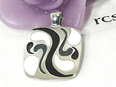 $ CDN15.05 • Buy Lovely Lia Sophia  ALL THAT JAZZ  Slide / Pendant,  NWOT