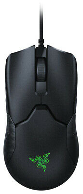 AU269 • Buy Razer Viper Ultimate Wireless Gaming Mouse