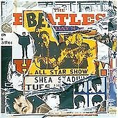 The Beatles - Anthology 2 (1996) • 0.50£