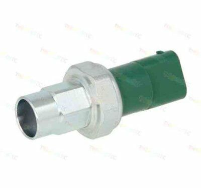 $ CDN40.93 • Buy THERMOTEC Pressure Switch, Air Conditioning KTT130014