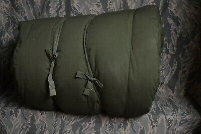 $199 • Buy Military Sleeping Bag  ( Tenner ) Extrime Cold
