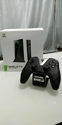 $ CDN17.53 • Buy Stand Holder For NVIDIA Shield Controller TV And Tablet