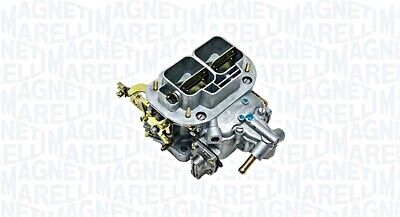 $ CDN338.88 • Buy WEBER Carburetor 32/36DGV5A