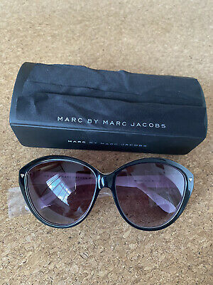 Marc By Marc Jacobs Sunglasses • 15.50£