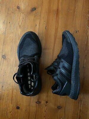 Adidas Y3 Pure Boost Trainers • 55£