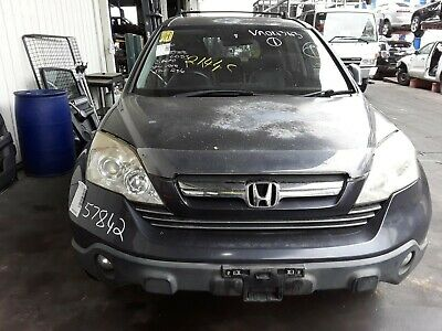 AU1150 • Buy Honda Crv Re 2.4 K24z1 Engine
