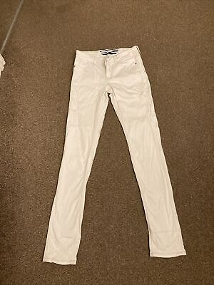 Guess Jeans Size 6 • 0.99£