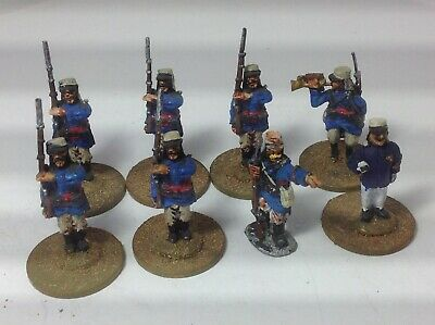 French Foreign Legion 30mm Scale. • 5.99£
