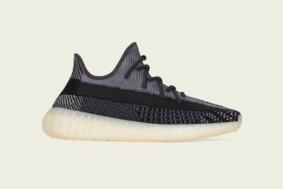 $ CDN363.31 • Buy Yeezy 350 V2 Carbon Size 9 Men's DS *IN HAND* SHIPS ASAP