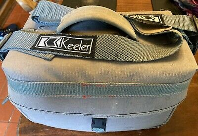 Keeler Spectacle Indirect Ophthalmoscope • 162£