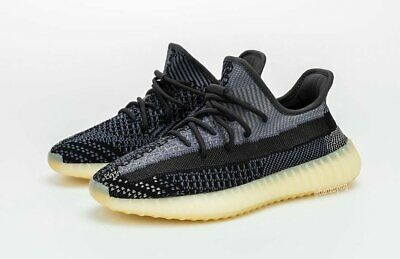 $ CDN329.80 • Buy Adidas Yeezy Boost 350 V2 Carbon FZ5000 Sizes 7.5-15 Guaranteed 100% Authentic