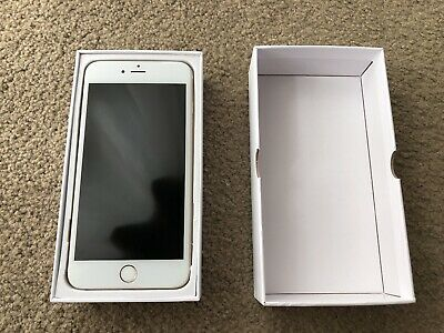 AU235 • Buy Apple IPhone 6 Plus - 64GB - Gold (Unlocked)