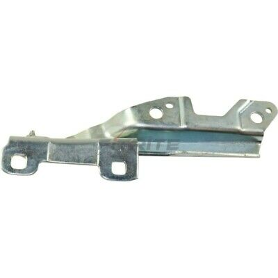 $26.75 • Buy New Left Hood Hinge Fits Ford Mustang 1994-2004 2r3z16797aa