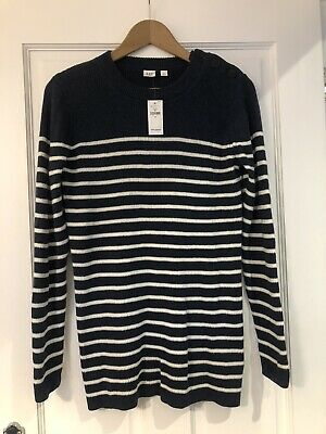 Two GAP Maternity Jumpers New With Tags Medium  • 4£