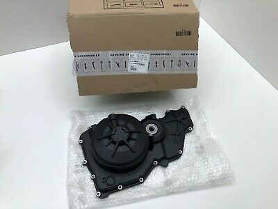 AU246.58 • Buy Aprilia TUONO V4 1100 RR  Engine Motor Clutch Cover Case 1A007270