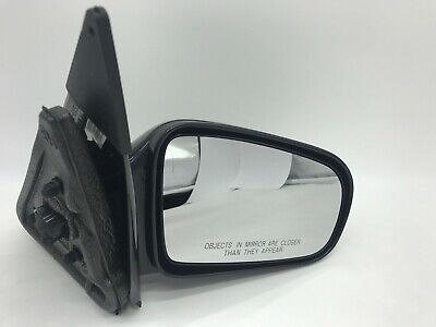 $28.75 • Buy Replacement Mirror For 1995-2005 Chevrolet Cavalier COUPE Passenger Side Manual