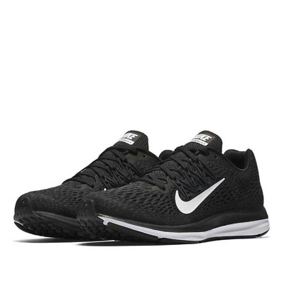 AU99.95 • Buy Nike Zoom Winflo 5 Running Shoes, US Mens Size 11 (AU Mens Size 10), RRP $140