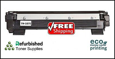 AU42 • Buy Brother TN-1070 HL-1110 DCP-1510 MFC-1810 1815 High Yield Toner Cartridge