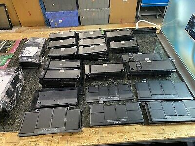 $ CDN929.99 • Buy MacBook Pro / AIR BATTERY 98 PC LOT A1322/A1321/A1496/A1405-UNTESTED