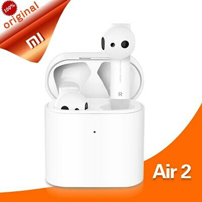 $ CDN23.82 • Buy 2020 New Xiaomi Air2 Mi TWS Mi True Wireless Bluetooth Earphone Air 2 Earbuds
