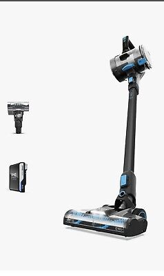 Vax ONEPWR Blade 4 Pet Cordless Vacuum Cleaner • 180£