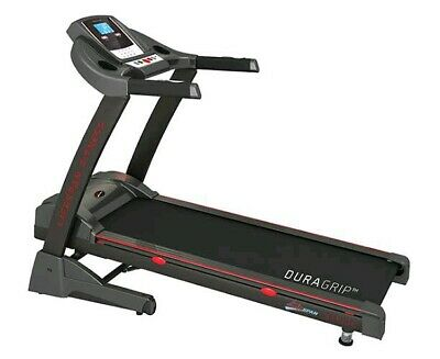 AU790 • Buy EXCELLENT CONDITION ! LIFESPAN Fitness STRIDE TREADMILL!