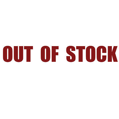 £9.59 • Buy 30L Extra Large Cooling Cooler Cool Bag Box Picnic Camping Food Ice Drink Lunch