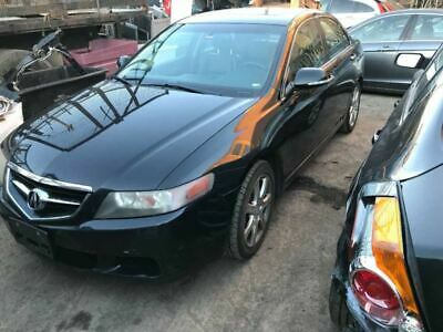 $37.50 • Buy Driver Left Tail Light Quarter Panel Mounted Fits 04-05 TSX 127883