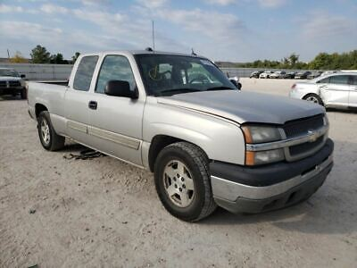 $412.04 • Buy Hood Without Body Cladding Fits 03-06 AVALANCHE 1500 2260721