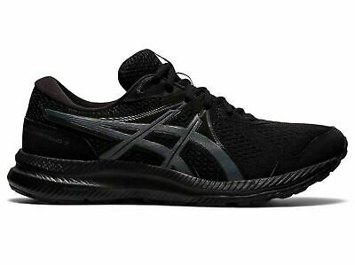AU109.95 • Buy ** LATEST RELEASE ** Asics Gel Contend 7 Mens Running Shoes (4E) (001)