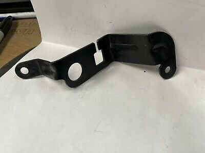 $75 • Buy Mustang Cobra 2003 2004 Throttle Cable Bracket 03 04 Supercharger M112