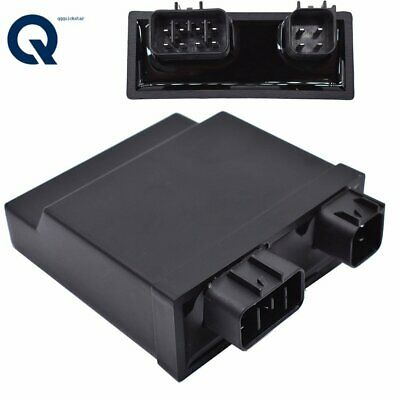 $32.75 • Buy NEW High Performance CDI Box For Yamaha YFZ 450 LE SE 2004-2009 USA ATV